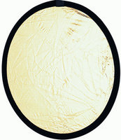 Linkstar odrazná deska 7v1 FR7-80 80 cm