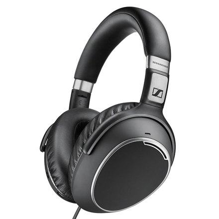 Sennheiser sluchátka PXC 480