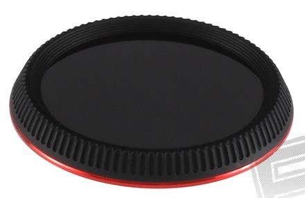 DJI neutrální šedý filtr ND8 pro OSMO Z3 kameru