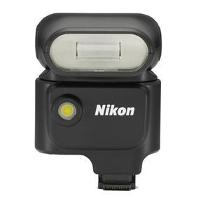 Nikon blesk SB-N5