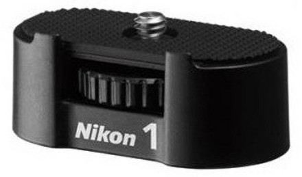 Nikon stativový adaptér TA-N100