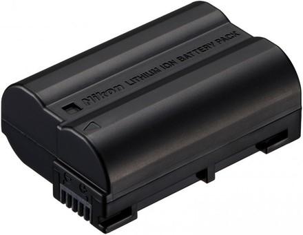 Nikon akumulátor EN-EL15a