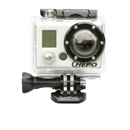 GoPro HD 960 HERO