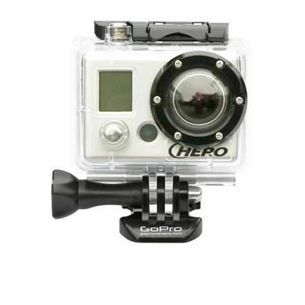 GoPro HD 960 HERO