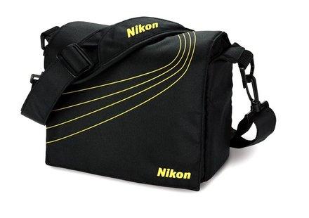 Nikon brašna ALM23000