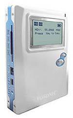 Vosonic databanka VP2160 40 GB