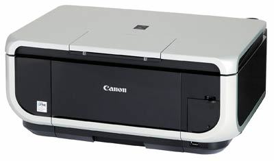 Canon PIXMA MP600