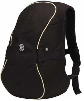 Crumpler Sheep Scarer