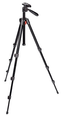 Manfrotto 718B