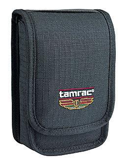 Tamrac MX 5384 pouzdro na příslušenství medium černá