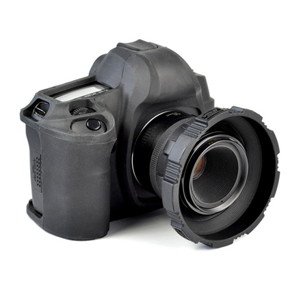 Made Camera Armor Canon EOS 5D