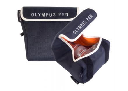 Olympus pouzdro Pen Wrapping Case II