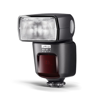 Metz blesk MB 44 AF-1 digital pro Canon