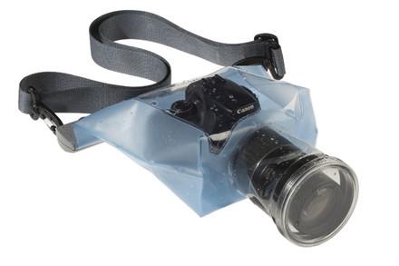 Aquapac 458 SLR Camera Case