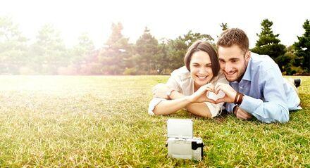 Výprodej Panasonic GF7 - bezzrcadlovka pro milovníky kvality a stylu