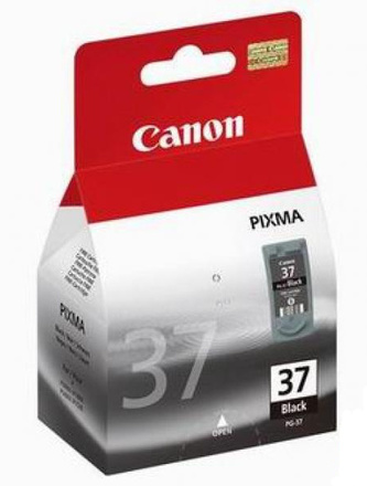 Canon Cartridge PG-37