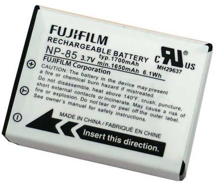 Fujifilm akumulátor NP-85