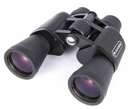 Celestron UpClose G2 10-30x50 Zoom