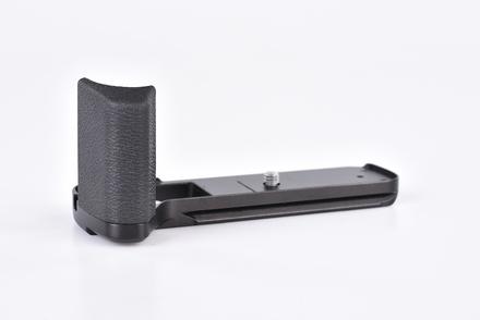 Fujifilm grip MHG-XT2 bazar