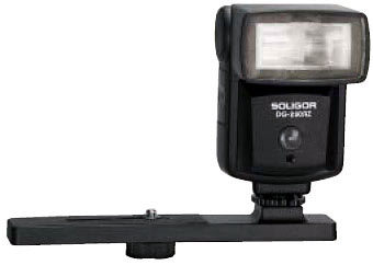 Soligor DG-280 A2