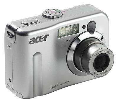 Acer CE-5330