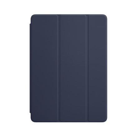 Apple Smart Cover pro iPad (2018)