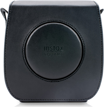 Fujifilm Instax Camera Case SQ10