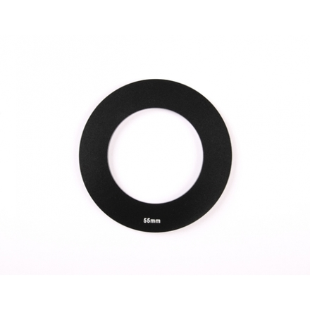 84.5mm adaptační kroužek 55mm