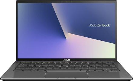 ASUS ZenBook UX362FA-EL151T šedý