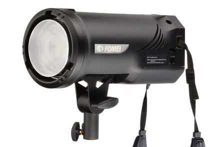 Fomei Digitalis Pro T400 TTL bazar
