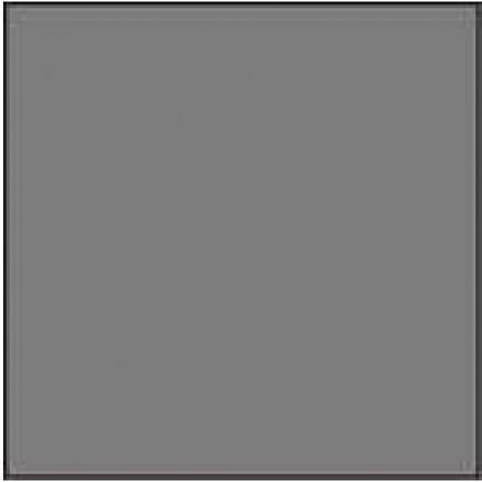 LEE Filters 100x100mm filtr ND 0,6