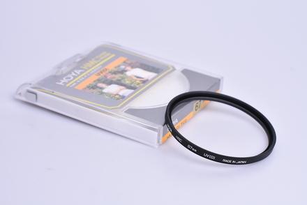 Hoya UV filtr HMC 67mm bazar