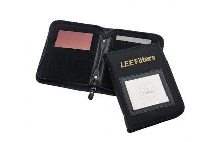 LEE Filters pouzdro pro 10 filtrů