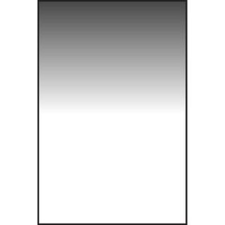 LEE Filters 100x150mm přechodový filtr ND 0,9 jemný