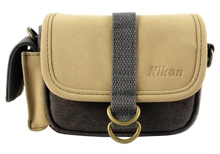 Nikon pouzdro CS-P10