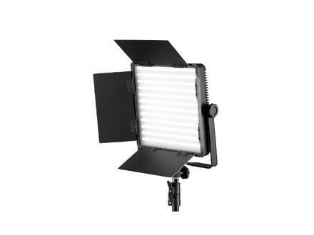 Fomei LED Light 600-54 (5400K)