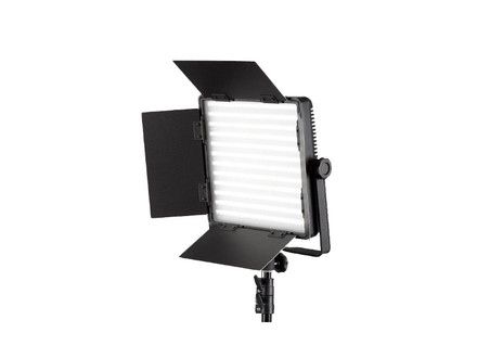 Fomei LED Light 600-54 (5400K)