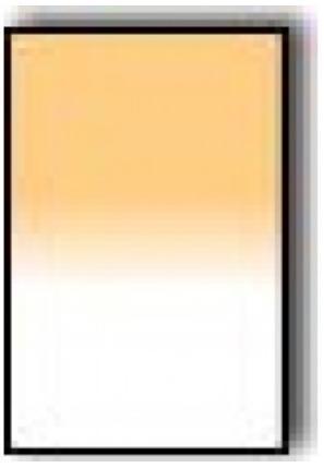 LEE Filters 100x150mm přechodový filtr Coral 6 jemný