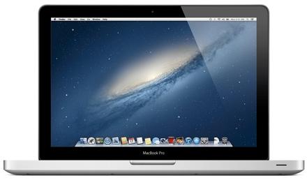 "MacBook Pro Retina 13"" 256GB"