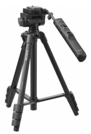 Sony stativ VCT-VPR1