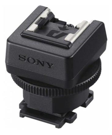 Sony adaptér patice ADP-MAC