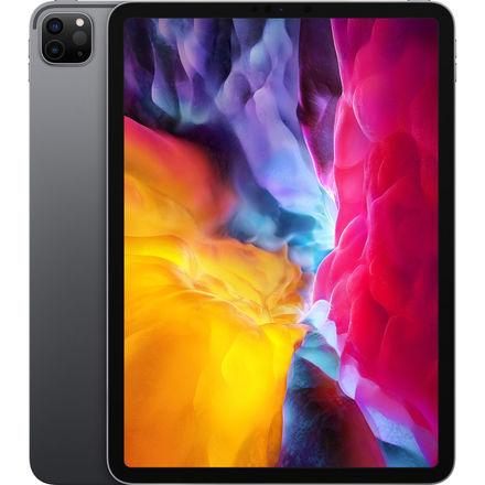 "Apple iPad Pro 11"" 128GB (2020) WiFi"