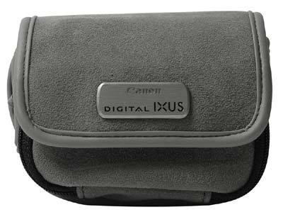 Canon pouzdro Ixus
