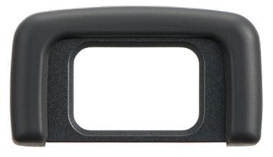 Nikon gumová očnice DK-25