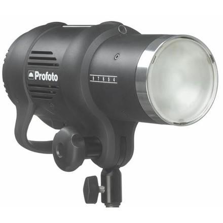 Profoto D1 500