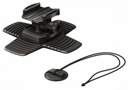 Sony držák Surfboard mount AKA-SM1 pro Action Cam