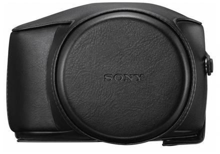 Sony pouzdro LCJ-RXE