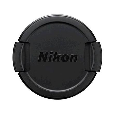 Nikon krytka objektivu LC-CP25
