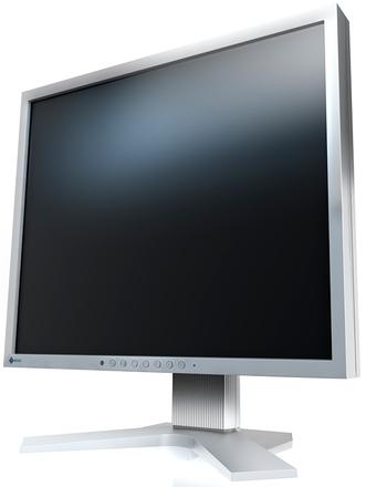 Eizo FlexScan S1903H šedý