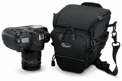 Lowepro Toploader 65 AW